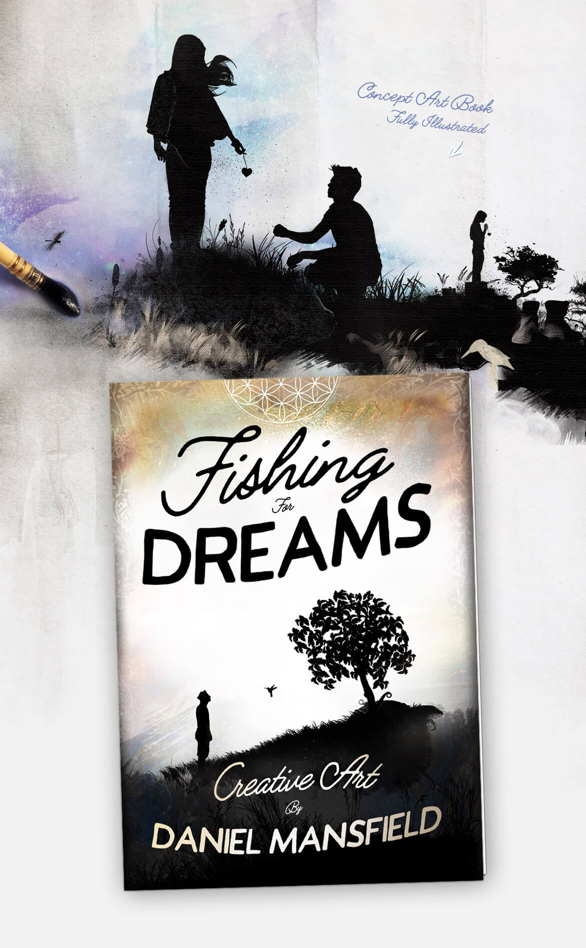 fishing for dreams-daniel-mansfield