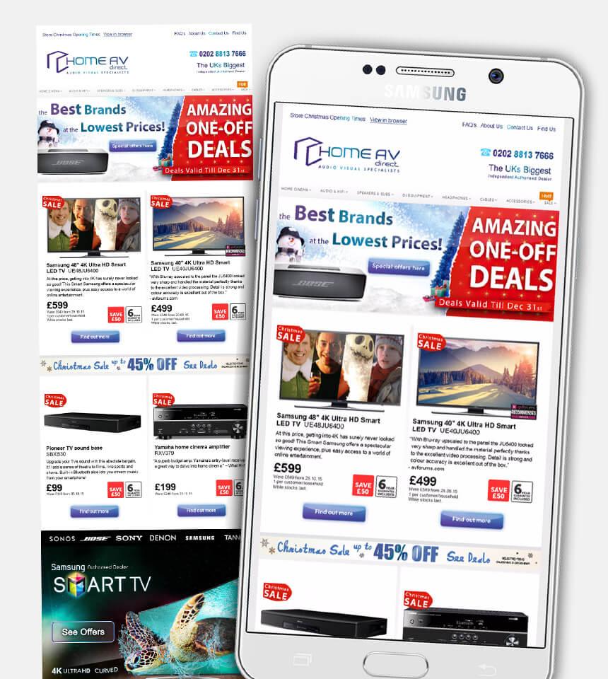 ecommerce-newsletter
